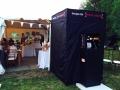 photobooth AA wedding
