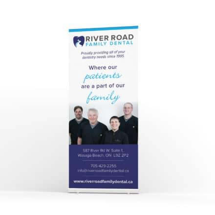 River Road Family Dental
