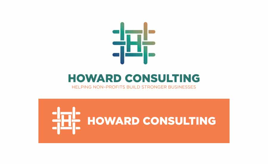 Howard Consulting
