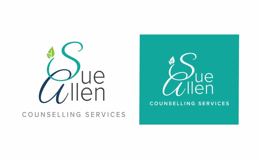 Sue Allen Counselling Services