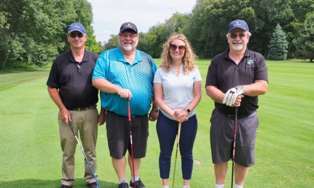 24TH ANNUAL MAYOR'S CHALLENGE CUP