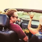 Make your next road trip more eco-friendly